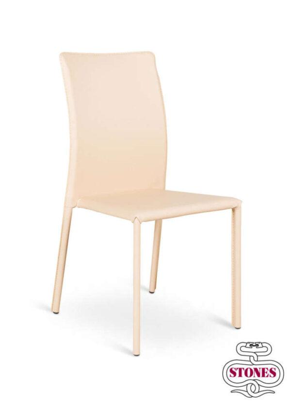 sedia-sissy-chair-stones-OM_147_B_1 (2)