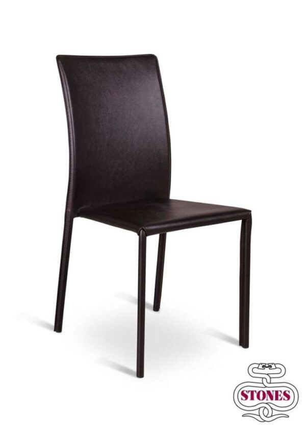sedia-sissy-chair-stones-OM_147_B_1 (3)