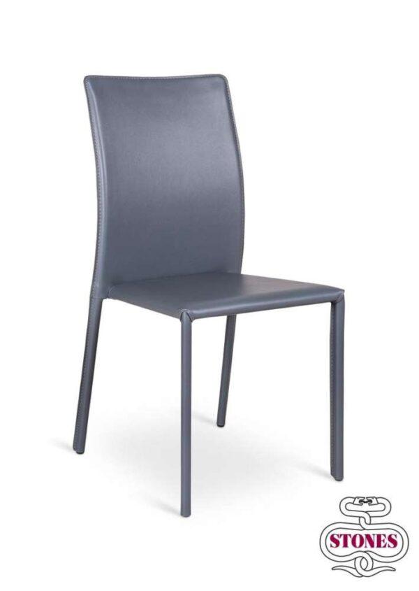 sedia-sissy-chair-stones-OM_147_B_1 (4)