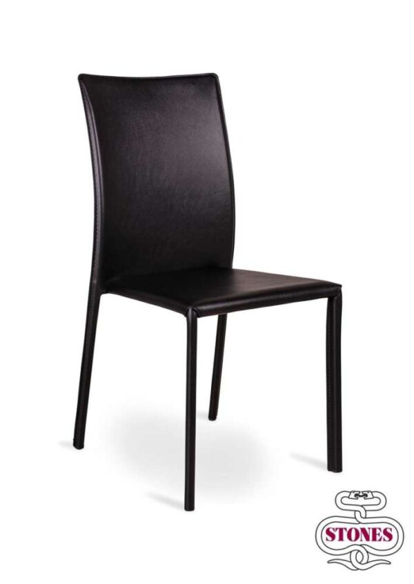 sedia-sissy-chair-stones-OM_147_B_1 (5)