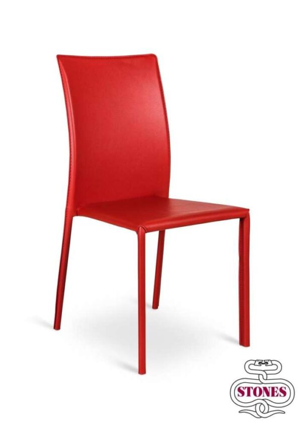 sedia-sissy-chair-stones-OM_147_B_1 (6)