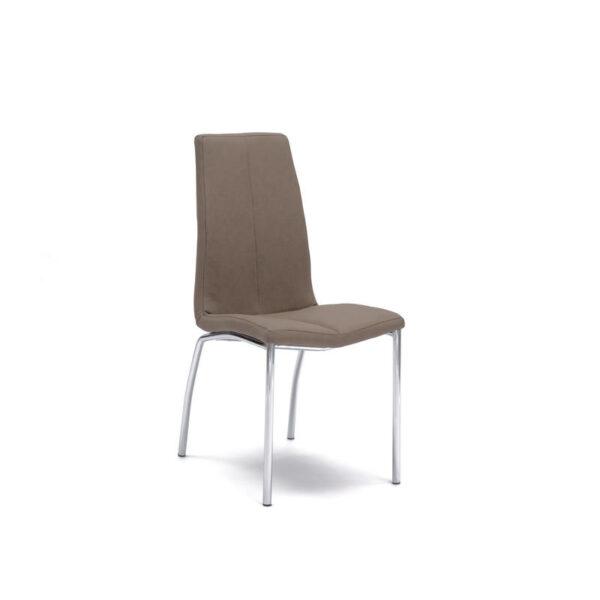 sedia-stones-viva-struttura-metallo-seduta-ecopelle (3)