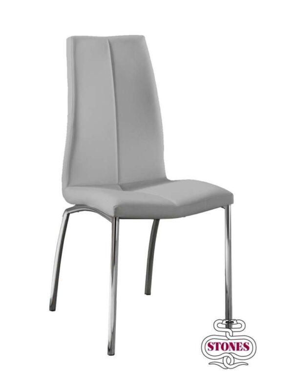 sedia-viva-chair-stones-OM_222_GC_1 (1)