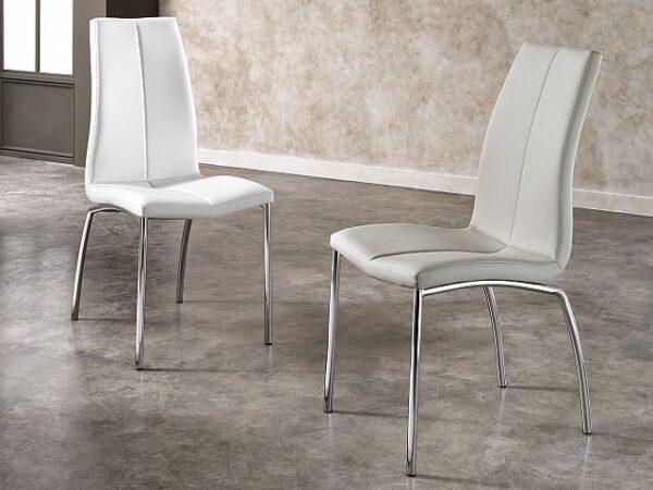 sedia-viva-chair-stones-OM_222_GC_1 (2)