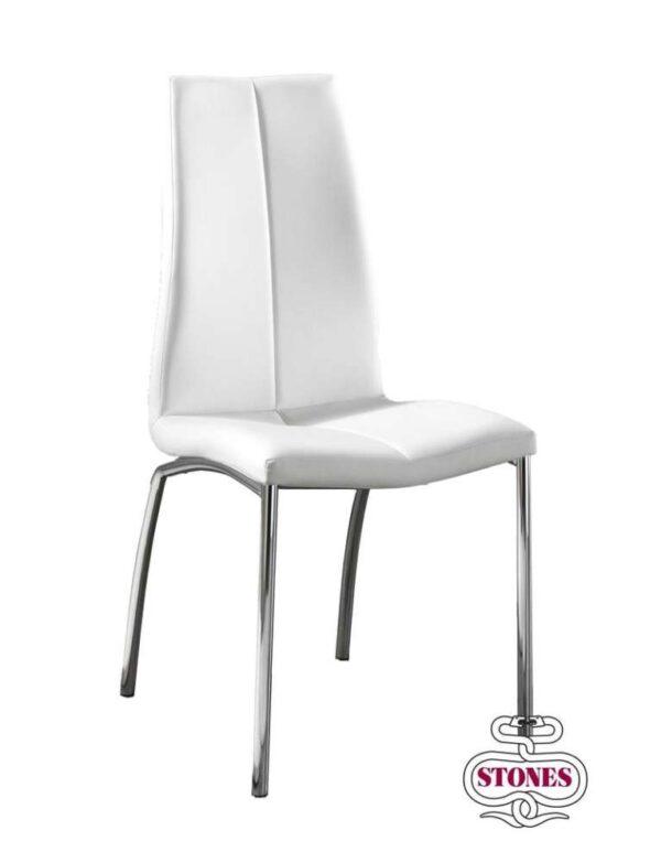 sedia-viva-chair-stones-OM_222_GC_1 (3)