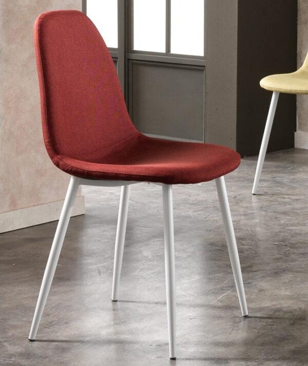 set-4-sedie-annalisa-moderne-in-metallo-e-tessuto-colore-marsala_20112_zoom