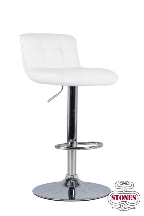 sgabello-design-ecopelle-bianco-white-grigio-tortora-rosso-OM_161_B_1 (1)