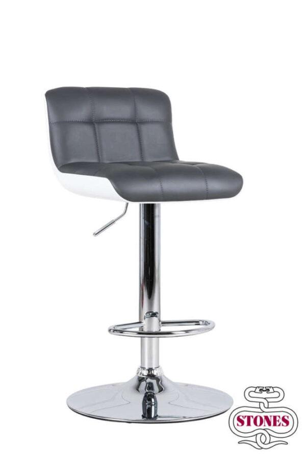 sgabello-design-ecopelle-bianco-white-grigio-tortora-rosso-OM_161_B_1 (2)