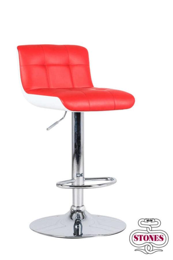 sgabello-design-ecopelle-bianco-white-grigio-tortora-rosso-OM_161_B_1 (3)