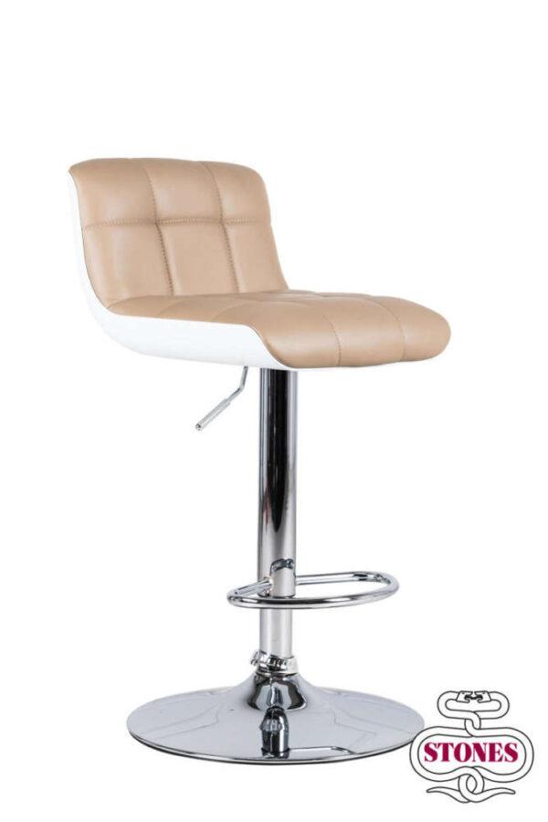 sgabello-design-ecopelle-bianco-white-grigio-tortora-rosso-OM_161_B_1 (4)