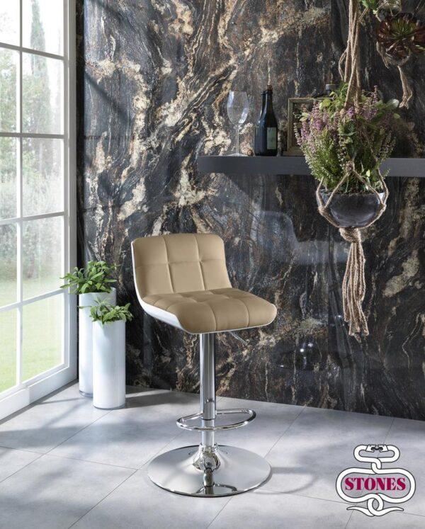 sgabello-design-ecopelle-bianco-white-grigio-tortora-rosso-OM_161_B_1 (5)