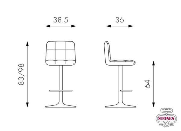 sgabello-design-ecopelle-bianco-white-grigio-tortora-rosso-OM_161_B_1 (6)