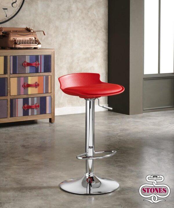 sgabello-per-cucina-design-alan-stones-rosso-nero-bianco-red-black-white-OM_174_R_2 (1)