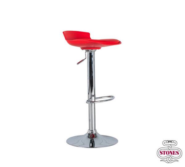 sgabello-per-cucina-design-alan-stones-rosso-nero-bianco-red-black-white-OM_174_R_2 (4)