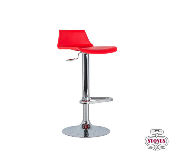 sgabello-per-cucina-design-fred-stones-bianco-nero-rosso-white-black-red-OM_175_B_1 (4)