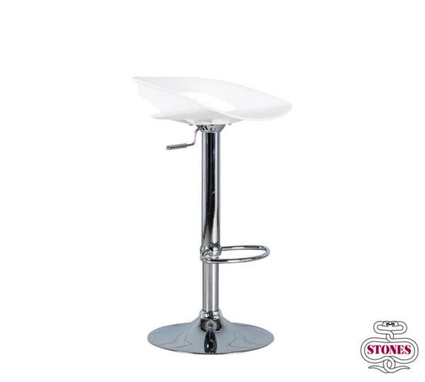 sgabello-per-cucina-design-glen-stones-nero-bianco-rosso-black-red-white-OM_176_B_1 (1)