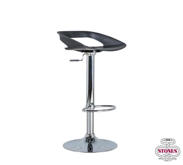 sgabello-per-cucina-design-glen-stones-nero-bianco-rosso-black-red-white-OM_176_B_1 (2)