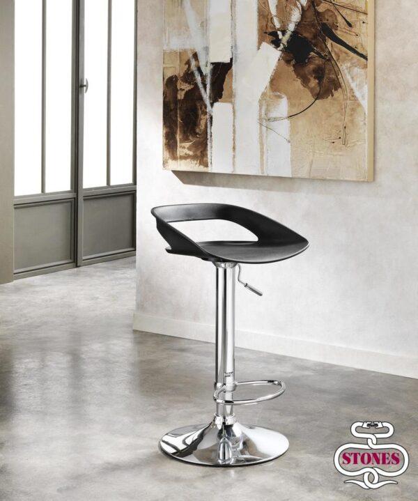 sgabello-per-cucina-design-glen-stones-nero-bianco-rosso-black-red-white-OM_176_B_1 (3)