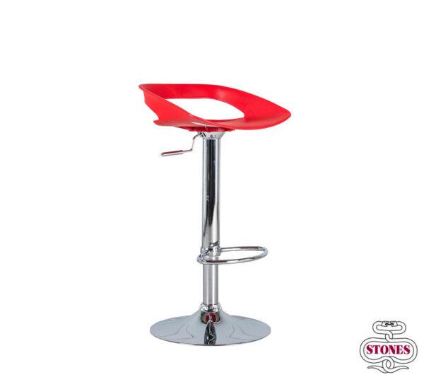 sgabello-per-cucina-design-glen-stones-nero-bianco-rosso-black-red-white-OM_176_B_1 (4)