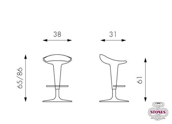 sgabello-per-cucina-design-kevin-stones-bianco-nero-rosso-white-black-red-OM_105_N_1 (3)