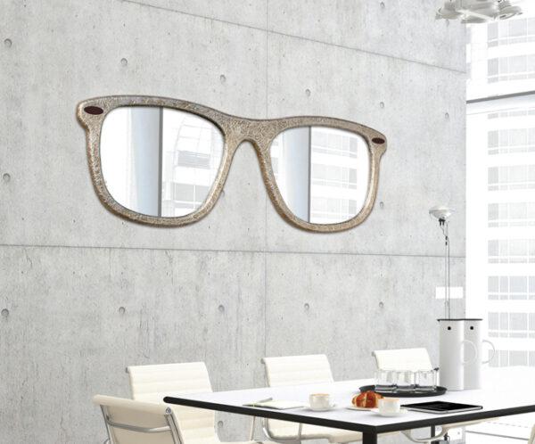 specchiera-occhiali-foglia-argento (1)