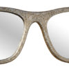specchiera-occhiali-foglia-argento (2)