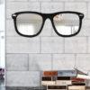 specchiera-occhiali-neri (1)