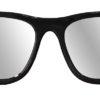 specchiera-occhiali-neri (2)