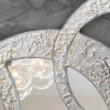 specchiera-piccoli-cerchi-argento (1)