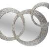 specchiera-piccoli-cerchi-argento (3)