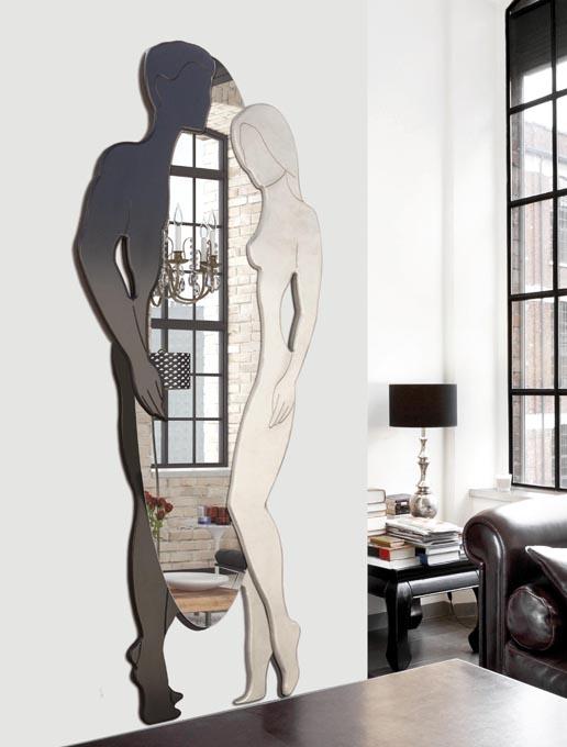 specchio-Adamo-ed-Eva (1)