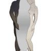 specchio-Adamo-ed-Eva (7)
