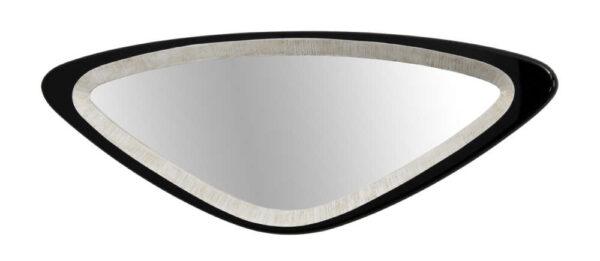 specchio-gemma (3)