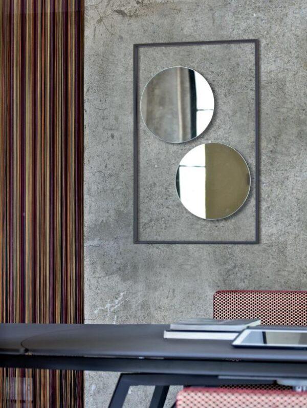 specchio-mirror-design-shop-brunetti-home- (1)
