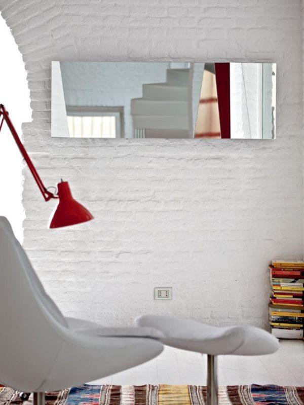 specchio-mirror-design-shop-brunetti-home- (2)