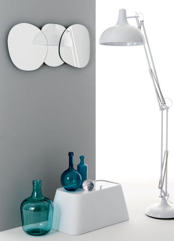 specchio-mirror-design-shop-brunetti-home-ciotolo-3-moduli-bontempi