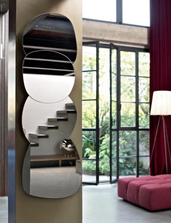 specchio-mirror-design-shop-brunetti-home-ciotolo-4-moduli-bontempi
