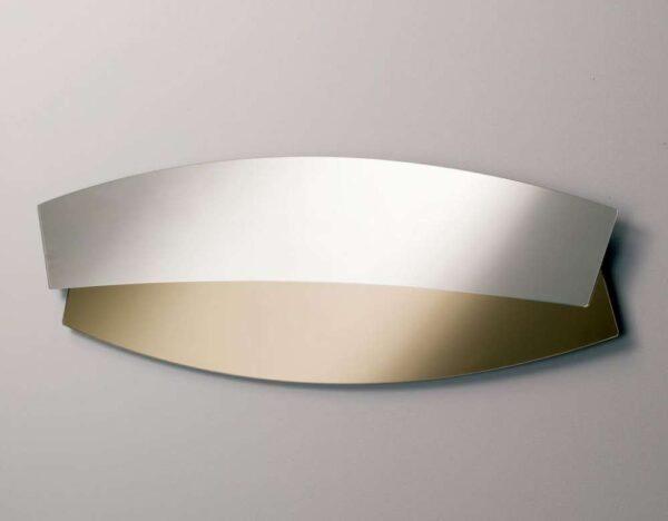 specchio-mirror-design-shop-brunetti-home-double-bontempi (1)
