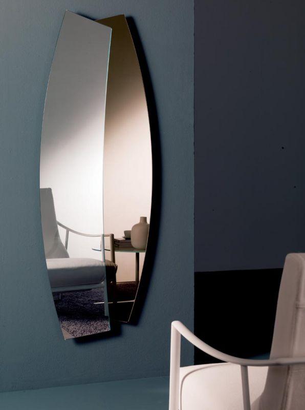 specchio-mirror-design-shop-brunetti-home-double-bontempi (2)