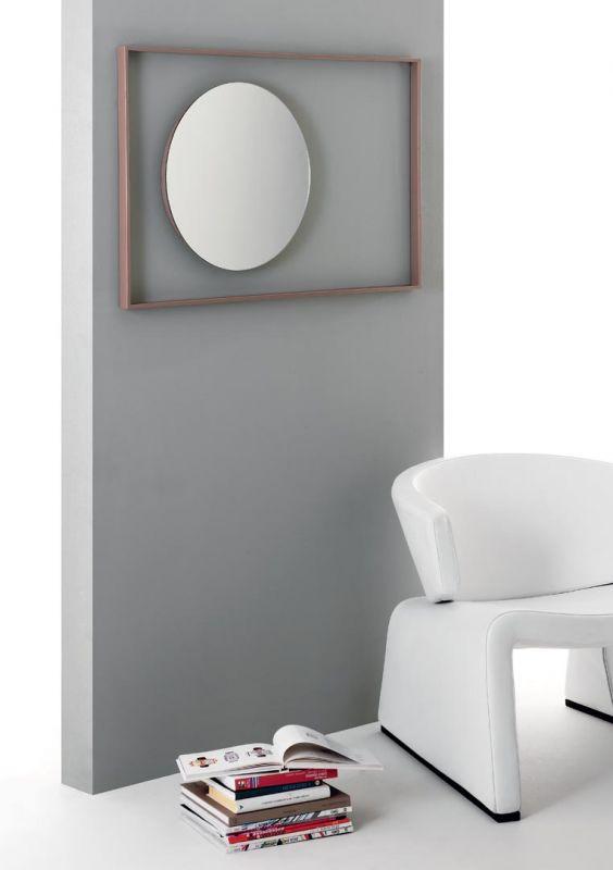 specchio-mirror-design-shop-brunetti-home-trucco-singolo-bontempi