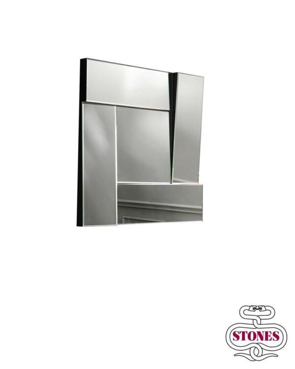 specchio-mirror-design-stones-SP_018_1 (1)