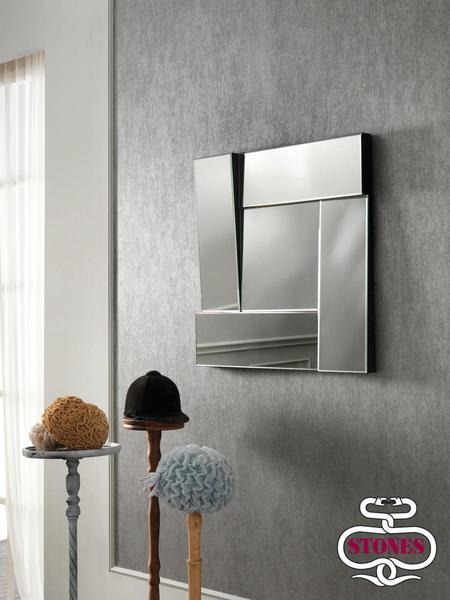 specchio-mirror-design-stones-SP_018_1 (2)