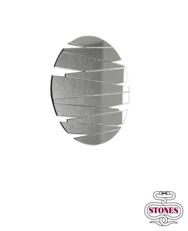 specchio-mirror-design-stones-SP_021_1 (1)