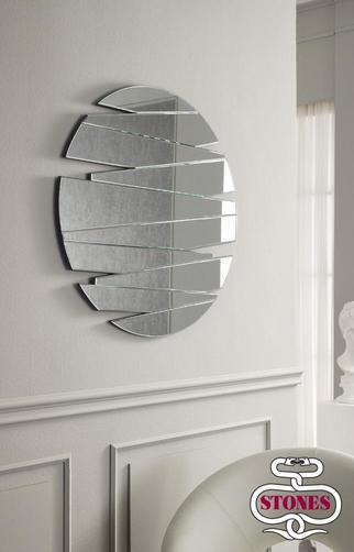 specchio-mirror-design-stones-SP_021_1 (2)