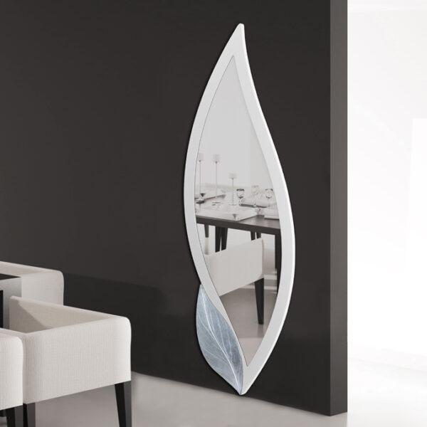 specchio-petalo (1)
