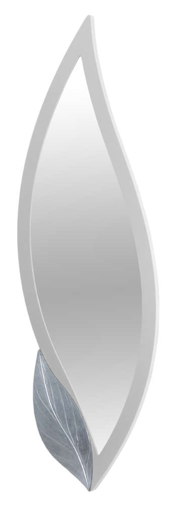 specchio-petalo (3)