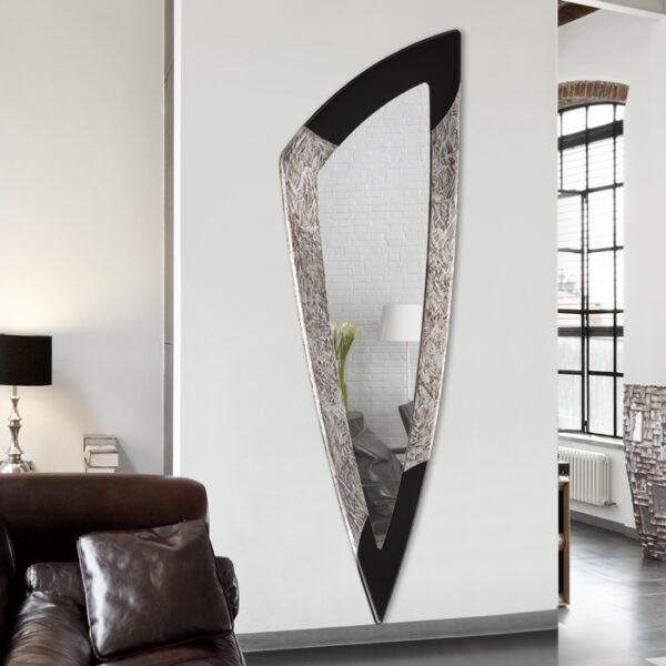 specchio-spike (2)