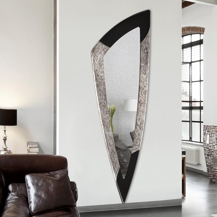 Specchio Spike