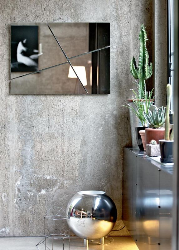 specchio_break_bontempi_quadrato_o_rettangolare_struttura_portante_in_acciaio (2)