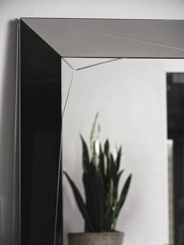 specchio_diamante_bontempi_design_rettangolare_arredamenti (1)